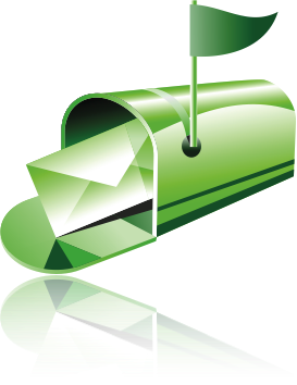 icongreenmail