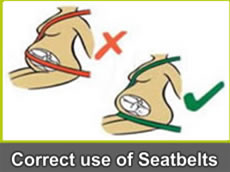 wd11_pregnant_seatbelt_sign_use_women_drivers