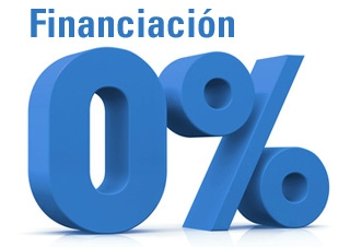financiacion-0